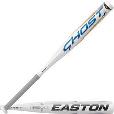 Easton Ghost -11 Youth Girls Fastpitch Softball Bat 2022 Model FP22GHY11