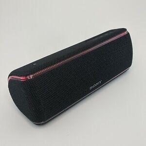 Sony SRS-XB31 Extra Bass Bluetooth Wireless Portable Speaker *Read Description*