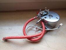 Saeco Odea Black und baugleiche Boiler,Heizung schmale Ausführung einbaufertig