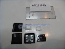 Toshiba Satellite L300D-20V - MP-06866 / Une Touche Clavier / One Key Keyboard