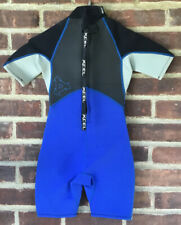 XCEL Wetsuit Youth Size 8