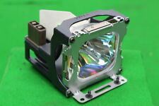 More details for dt00201 projector lamp unit with bulb brand new in box