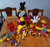 14 Disney Mickey /& Minnie Mouse Donald /& Daisy Duck Goofy Malbuch Malheft M