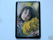 Custom Personalised iPad Smart Flip Case/Hard back Case for iPad Mini1/2/3