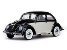 VW Kleintransporter Modell
