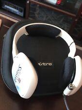 Astro A30 HEADSET White Headband Headsets