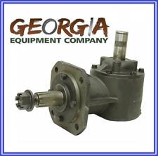 Bush Hog Heavy Equipment Attachment for sale   eBay