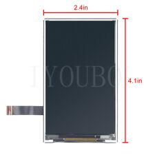 LCD MODULE for Motorola Symbol MC9300