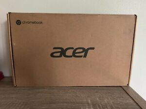 """NEW SEALED Acer Chromebook Spin 311 11.6"""" HD Touchscreen 4GB RAM 32GB eMMC"""