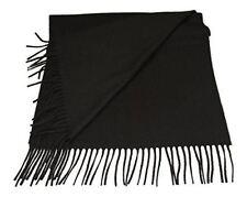 Écharpes foulard avec des motifs Cachemire pour homme   Idées ... 4669ef91ed3