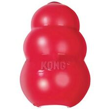 Gioco per cani - Kong Classic Large
