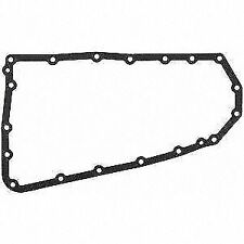 Fel-Pro TOS18755 Automatic Transmission Oil Pan Gasket