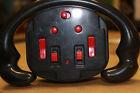 Oo 1 X Transmitter 2,4 GHZ for Artisan From Snowcat RC 1:3 2 Jägerndorfer