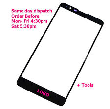 LG Stylo Stylus 2 plus K550 MS550 K535 K530 FRONT OUTER Verre écran Tactile Lentille