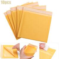 Packaging Envelope  Foam Foil  Moistureproof Vibration Bag Coextruded Film
