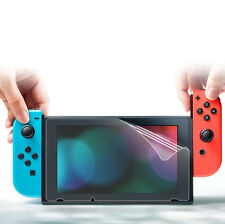 film protecteur Nintendo switch-Nintendo-switch-protection écran-switch-Nintendo