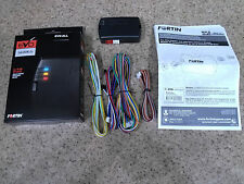 Fortin Evo All Universal All-In-One Data Bypass & Interface Module