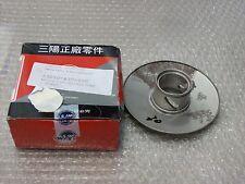 Original Sym Cendrillon 50 Convertisseur Disque externe ET: 23220-A30-000