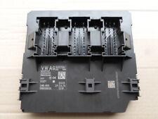 control module 5K0937086T BORDNETZ VW TIGUAN PASSAT