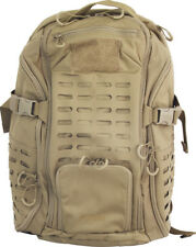 Blackhawk Stax EDC Pack Coyote Tan 60ST01CT