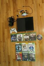 Microsoft 1540 Xbox One 500 GB Console Bundle- Black