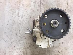 Vauxhall Astra 1.7cdti Diesel pump