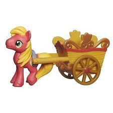 My Little Pony Big MCintosh Mini Figure Friendship is Magic