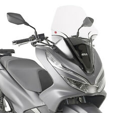 GIVI Screen Blade for Honda PCX150 '19