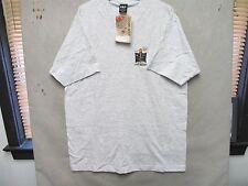Z7523 Men's Louis Garneau Sports T-Shirt