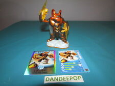 Skylanders Figure Swarm E3123 2012 W/ cards  Activision video Game