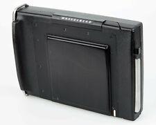 Hasselblad Polaroid Back Film Holder 10957