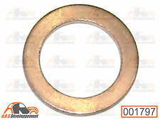 JOINT NEUF banjo & flexible frein 12x18x1,5 Citroen 2CV DYANE MEHARI AMI6 -1797-
