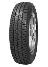 Lot de 2 pneus 205/65 R 16 C  107/105 T PNEUS ROTALLA TRANSPORTER RF09