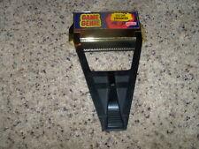 Game Genie video game enhancer for the NES Original Nintendo Game System