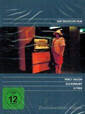 DVD NEU/OVP - Zuckerbaby (Percy Adlon) - Marianne Sägebrecht