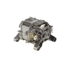 Bosch Washing Machine & Dryer Motors