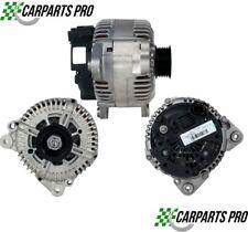 Lichtmaschine Generator VW Touareg Audi Q7 A8 A6 Allroad Avant 2,7 3,0 4,2TDI