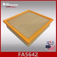 Fram CA10262 Air Filter 09-18 Ford F150 07-18 Lincoln Naviagator
