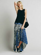 Free People Rayon Hand-wash Only Clothing for Women