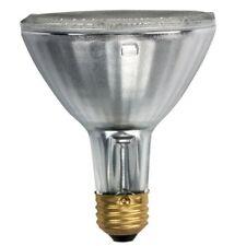 Philips 419747 EcoVantage PAR30L 50W Equivalent 25 Degree Flood Light Bulb 6 pk