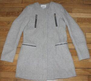 PIMKIE Veste - Manteau pour Femme Taille Fr 34