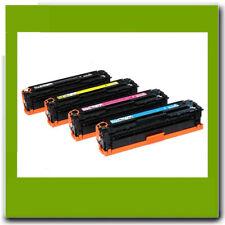 1SET COMPATIBLE CANON 116 TONER for CANON imageCLASS MF8030 MF8050cn MF8 printer
