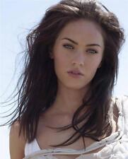 Megan Fox A4 Photo 7