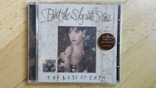 ENYA - Paint The Sky With Stars/The Best of Enya (Cd 2000)