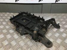 VW Audi Seat Skoda 04-12 Battery Bottom Tray 1K0915333C