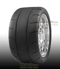 Nitto NT05R Tires 315/35R17  NEW (Set of 2) 315/35-17 PA