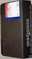 Oce TCS-500 Magenta CombiPack ink Printhead 29953721