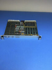 Force SYS68K ISIO-2  PN: 310031 VME