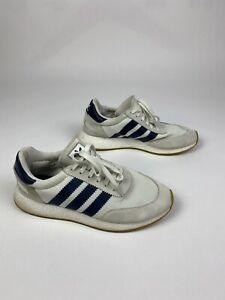 adidas shoes men size 9.5