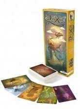 DIXIT 5 DAYDREAMS EDIZIONE ITALIANA espansione gioco da tavolo party game